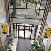 LSC_Toronto_school_1