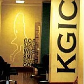 KGIC_Toronto_1