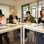 CCEL_classroom