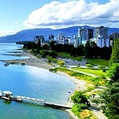LSC_discover Vancouver