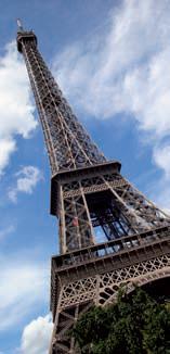 FL_Paris
