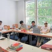 eu_class