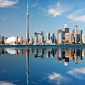 EC LSC_Toronto