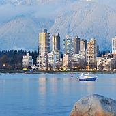EC LSC_Vancouver