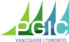 PGIC_Van_Toronto_logo