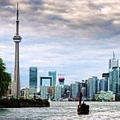 PGIC_Embassy_Toronto_Attractions_2