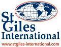 St Giles_logo