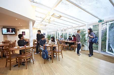 Highgate-Cafe2