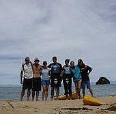 Kiwi Starter Program_2