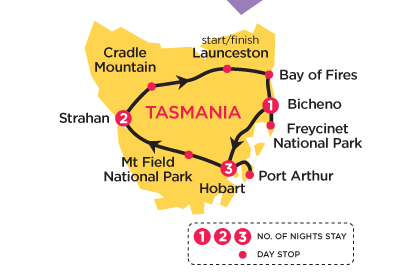 jtam7-2012-map