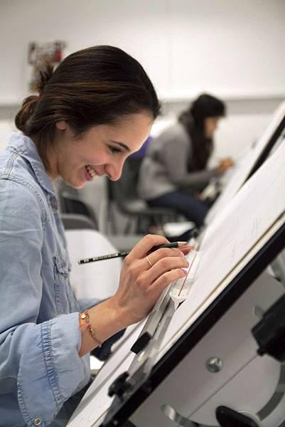 1-Interior-design-decoration-short-courses-chelsea-college-art.jpg