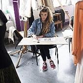 Fashion-Drawing17.jpg