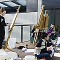 UAL-art-students-at-work-011.jpg