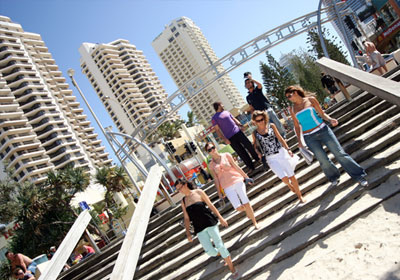 goldcoast_photos3.jpg