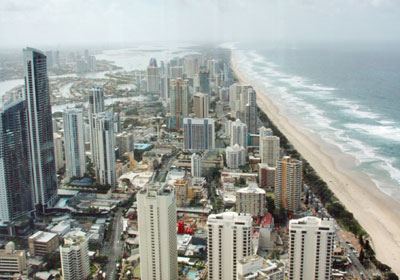 goldcoast_photos5.jpg