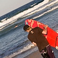 Embassy_Surfers_Surfing_480.jpg