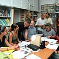 intensive-group-course-with-the-internship-option-in-rome-at-dilit-international-house-d1183aa8fbb8dd38901203d6ec39025f.jpg