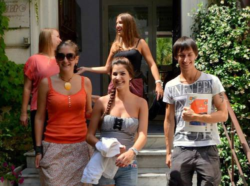 dilit-international-house-rome_1380527550989.jpg