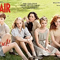 VANITY-FAIR-HOLLYWOOD-ISSUE.jpg