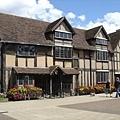OHC Stratford upon Avon