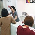 lexis korea.png