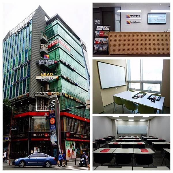 Lexis-Busan.jpg