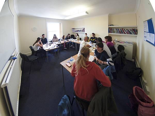 Twin Group - Eastbourne - 06.jpg