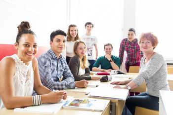 ALPADIA_26_Berlin_Centre_Classroom.jpg