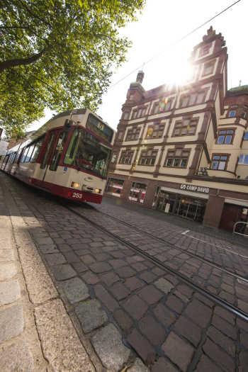 ALPADIA_71_Freiburg_Destination.jpg