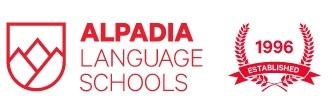 alphdia logo.jpg