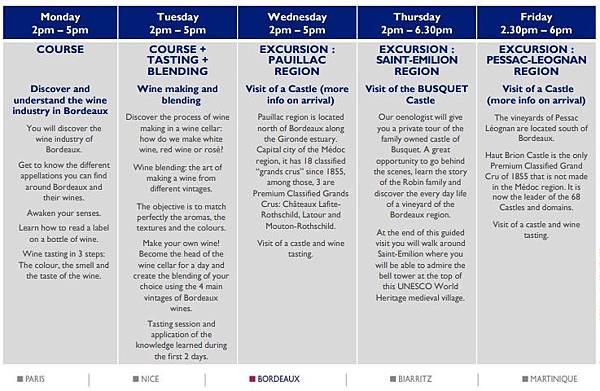 french+wine schedule.jpg