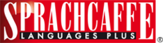 sprachcaffe-languages-plus-46fb.png