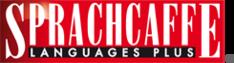 sprachcaffe-languages-plus-46fb.png