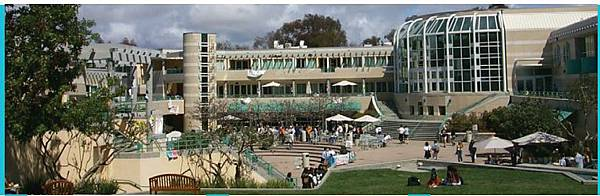 UCSD 6.jpg