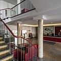 csm_lobby-treppe_119445d07d.jpg