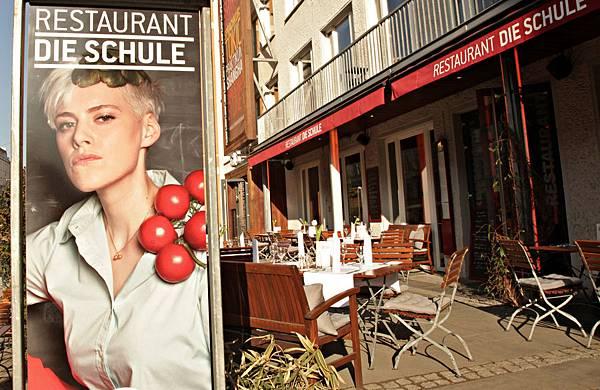 csm_restaurant_1_big__1__ff0f9ea801.jpg