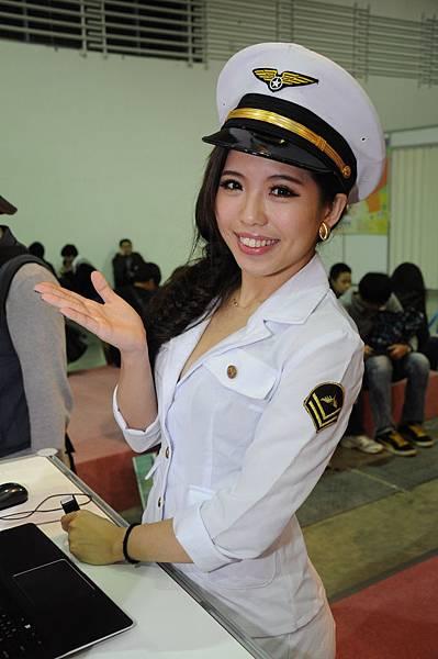 DSC_7671