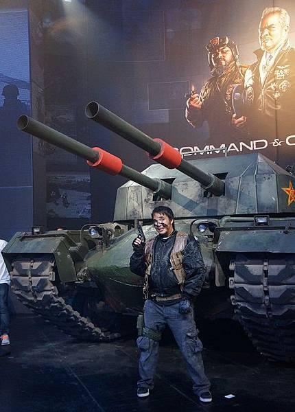 戰車001.JPG