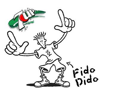 FIDODIDO.jpg