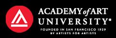 J.舊金山藝術大學-1.jpg