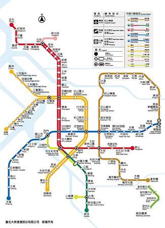 routemap201312.jpg