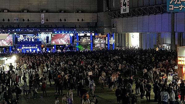 2017東京電玩展_171013_0269.jpg