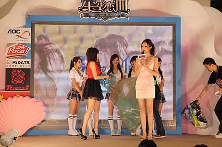 隋棠_電玩展DSC_5301.JPG