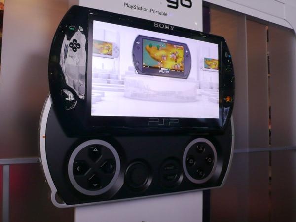 PSP go.jpg