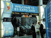 E3-2.jpg