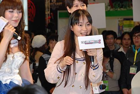 微軟_今井麻美握手會DSC_0315.JPG