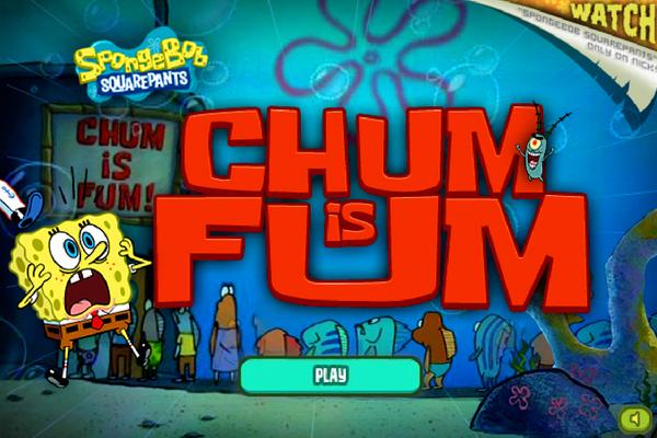 SpongeBob Squarepants.png