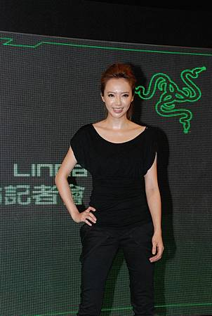 Linda電玩展_DSC_0324.JPG