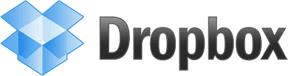 dropbox-01