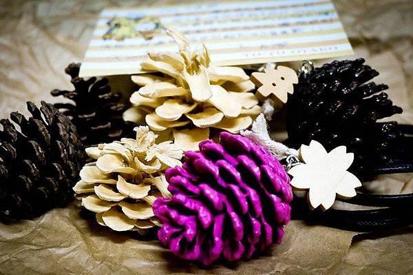 2012最溫暖的交換禮物,就是和放輕松*團隊玩交換禮物唷:)